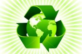 Ανακύκλωση κινητών